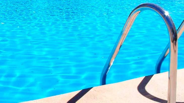 Temporada de pileta alertan por par sitos que resisten al cloro del agua argentina investiga - Cloro en piscinas ...