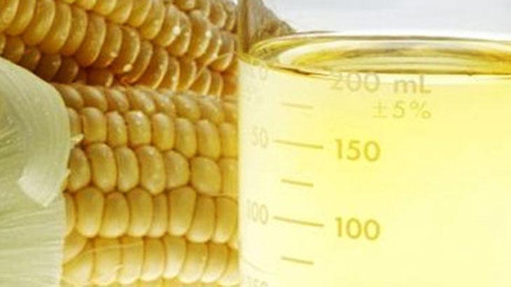 Bioetanol, El Sorgo Como Alternativa En La Producción De